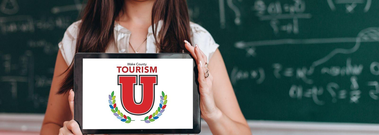 TourismU