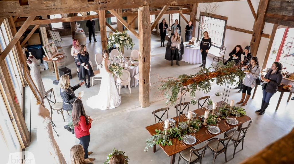 Saratoga Springs Wedding.Planners Get An Exclusive Look At The Top Saratoga Wedding