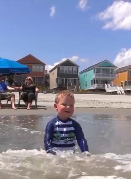 Plan Your Trip To Myrtle Beach, SC
