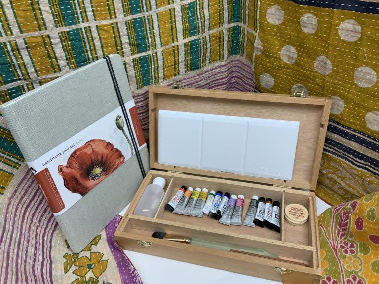 art-things-gift-kit-watercolor