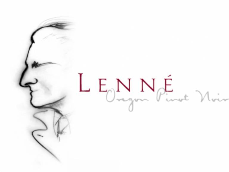 Lenne-Estate-logo