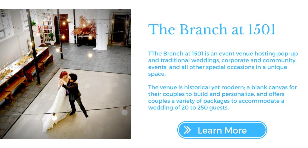 The Branch LGBT