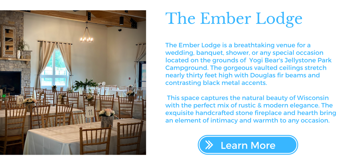 Ember Lodge Bio