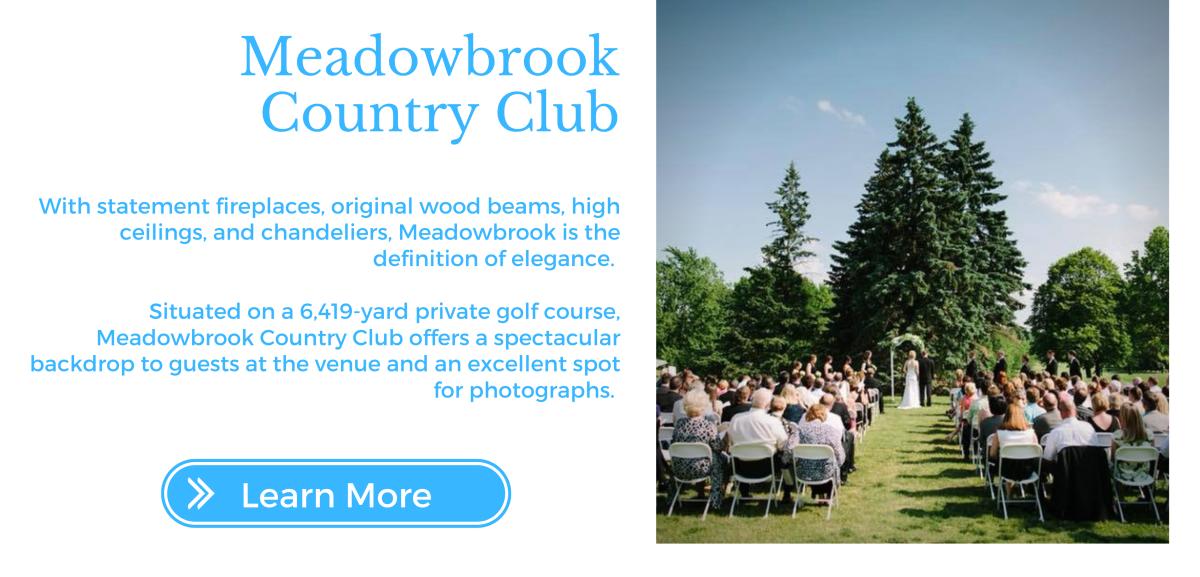 Meadowbrook Bio