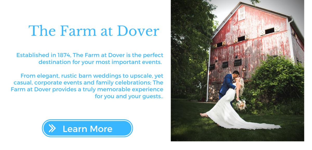 Farm at Dover Bio