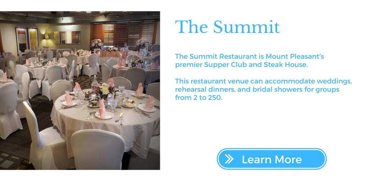 Summit Bio