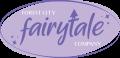 Forest City Fairytale Co logo