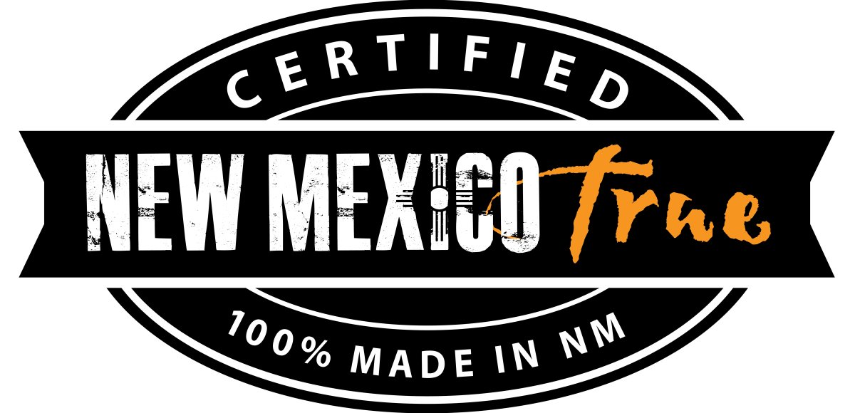 NM True Certified Logo