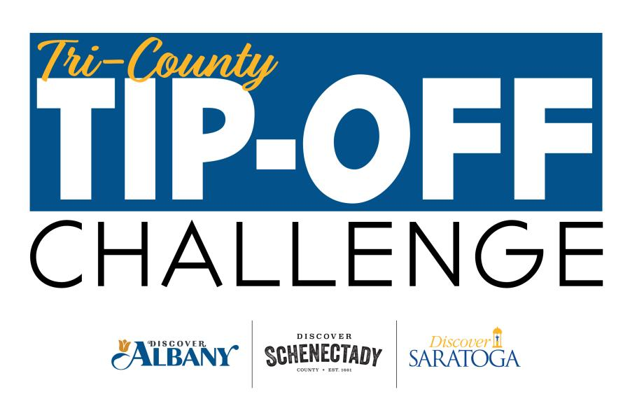 Tri-County Tip Off Challenge
