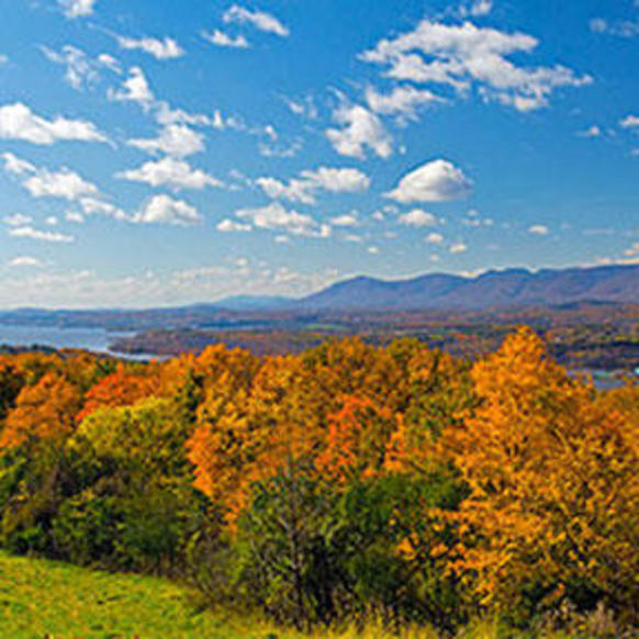 Foliage Map New York 2017.Fall Foliage In New York Autumn Leaves Scenic Drives