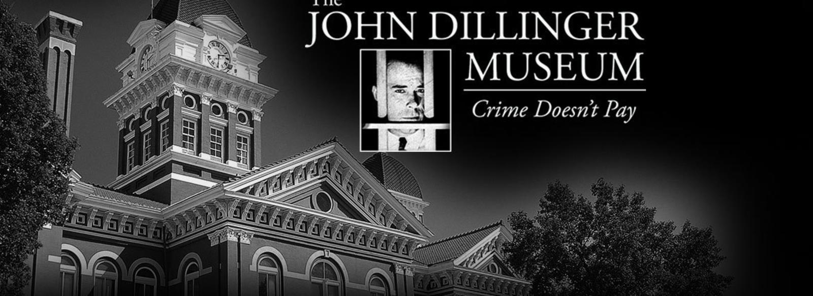 John Dillinger Museum