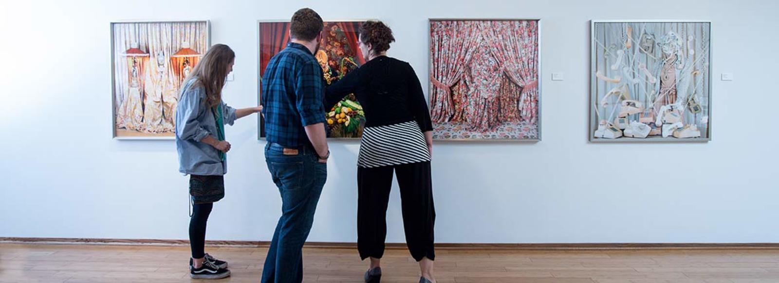 Art-Galleries-Northwest-Indiana