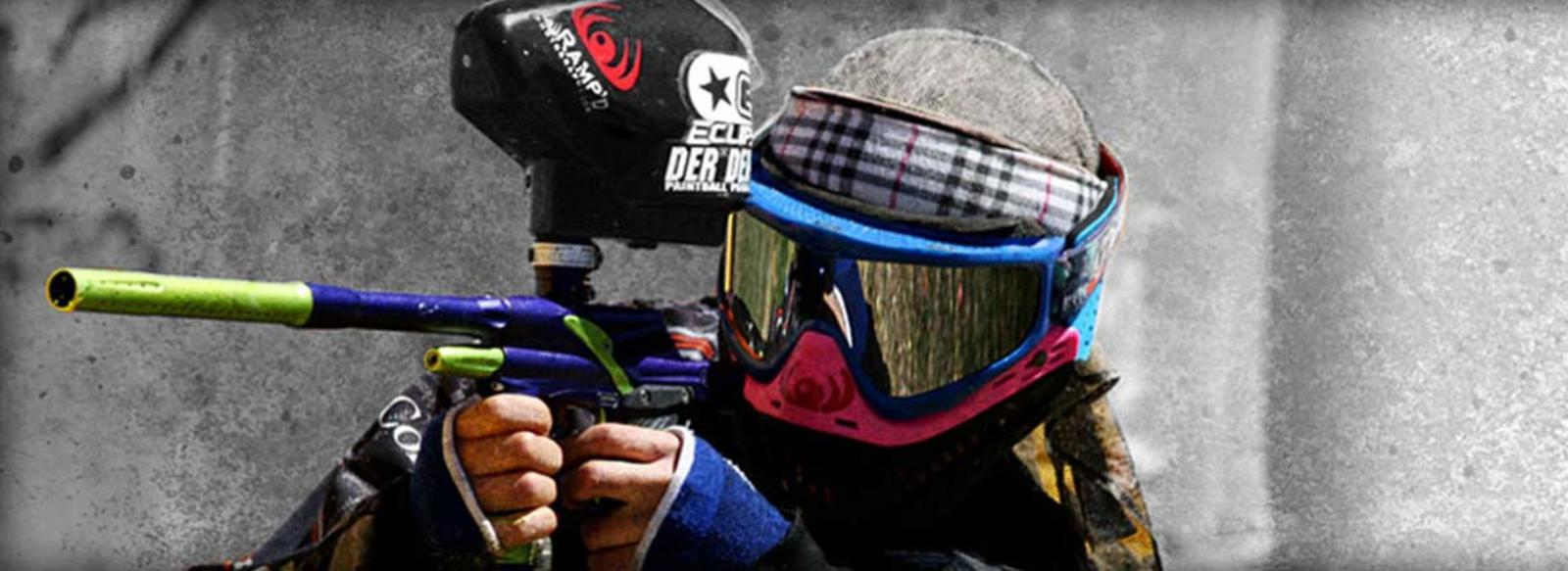 Blast-Camp-Hobart-Paintball