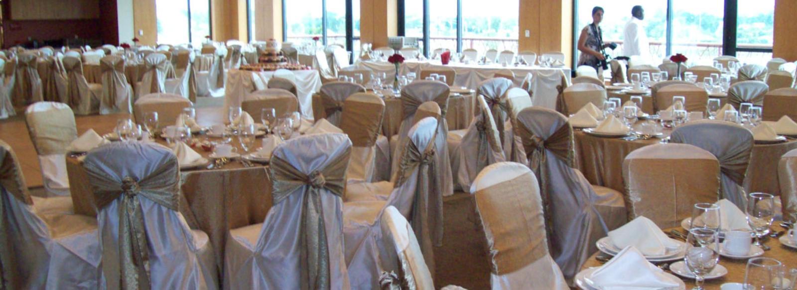 Centennial-Park-banquets-Northwest-Indiana-Banquet-Halls