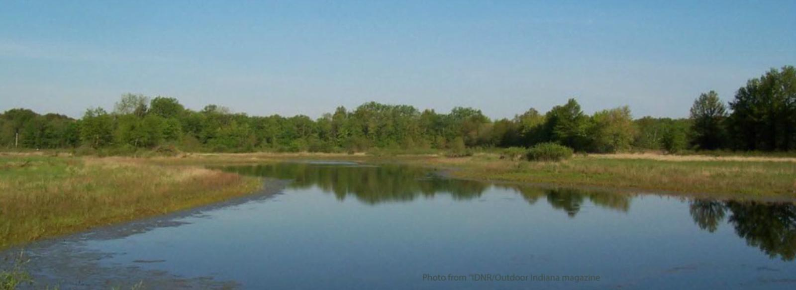 LaSalle-Fish-and-Wildlife-Area-Indiana-DNR
