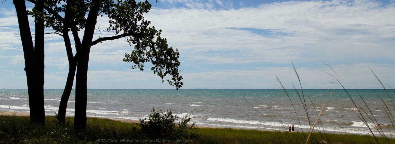 Lake-View-Indiana-Dunes-Lake-Michigan-South-Shore