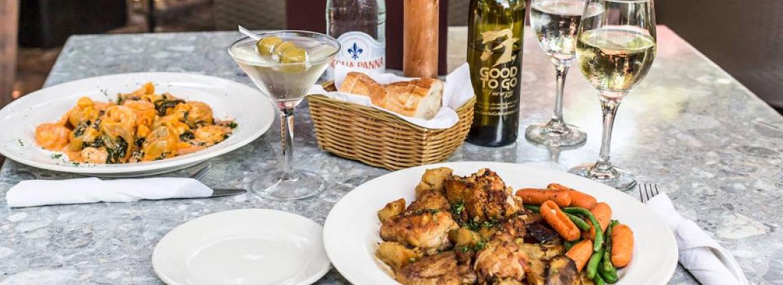 Lucrezia-Ristorante-Crown-Point-Indiana-Restaurants