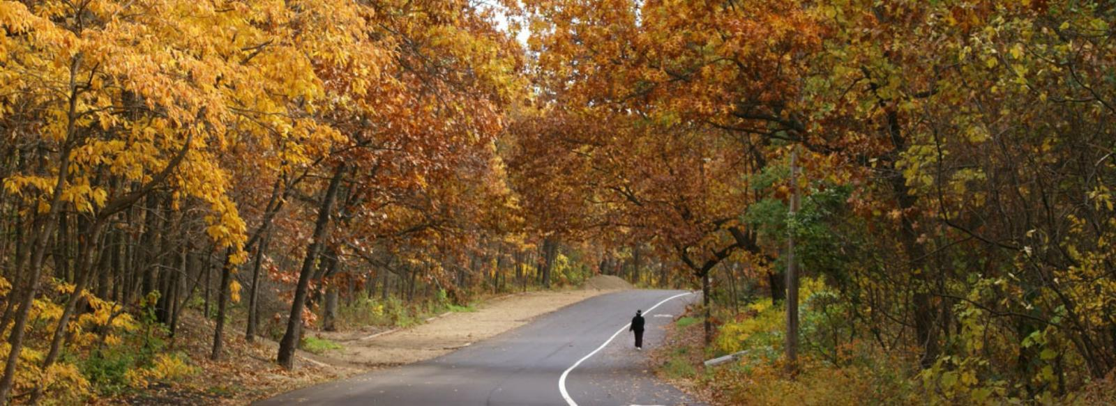 Marquette-Park-Northwest-Indiana-Trails-Gary