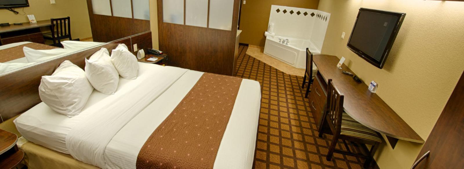 Microtel-Hotel-Michigan-City-Indiana-South-Shore-Hotels