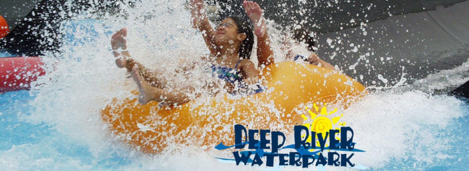 NSA-Deep-River-Waterpark-night