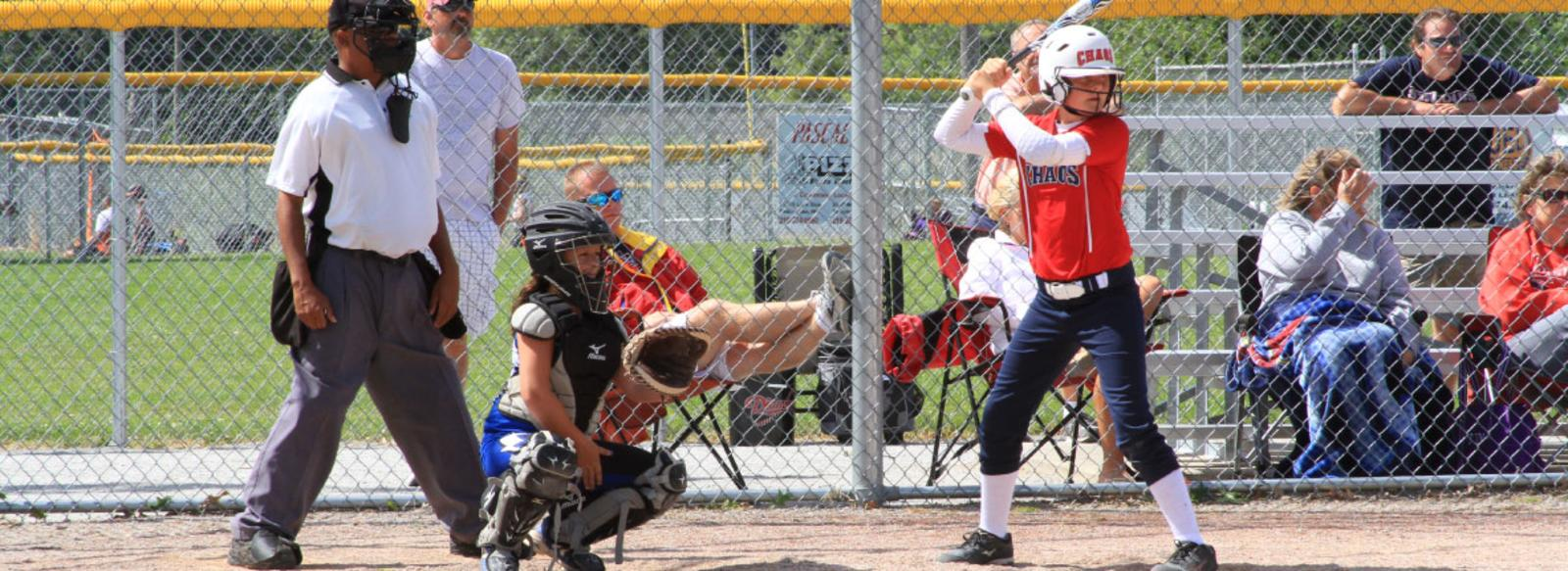 NSA-Softball-South-Shore-Sports