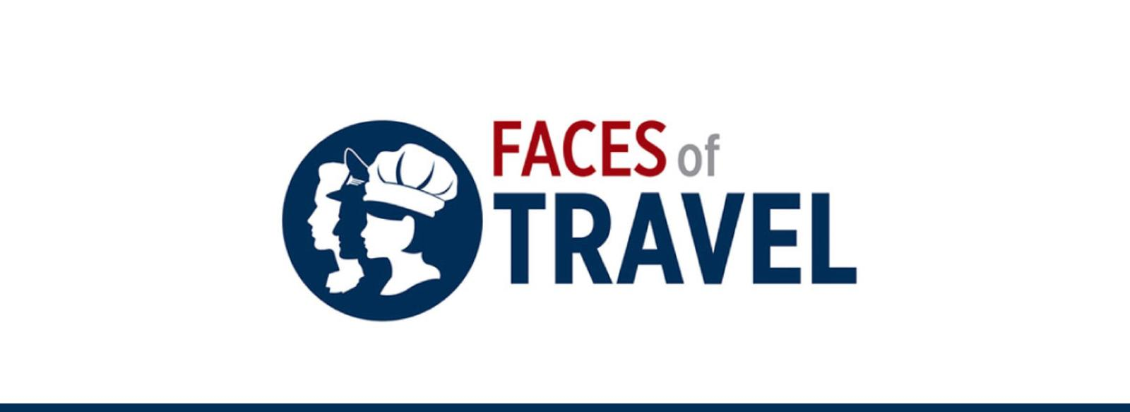 National-Travel-and-Tourism-Week