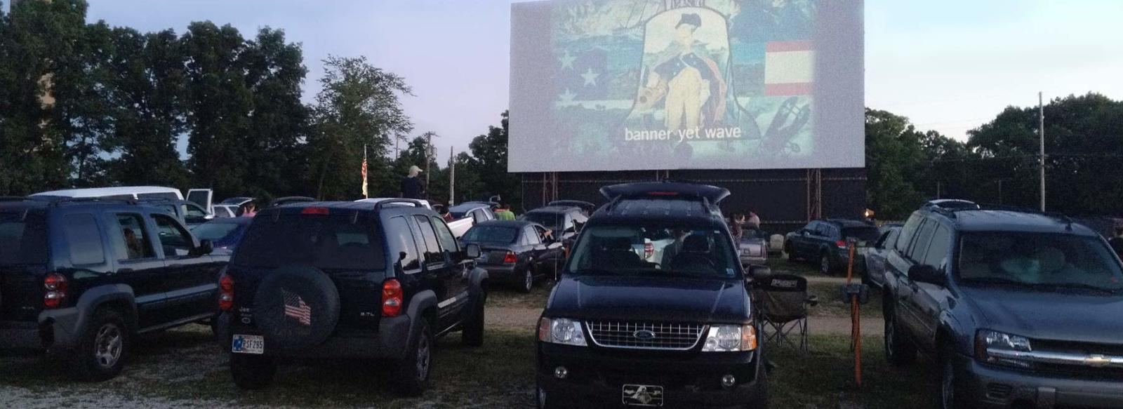 Northwest-Indiana-Drive-In-Theater-Movies