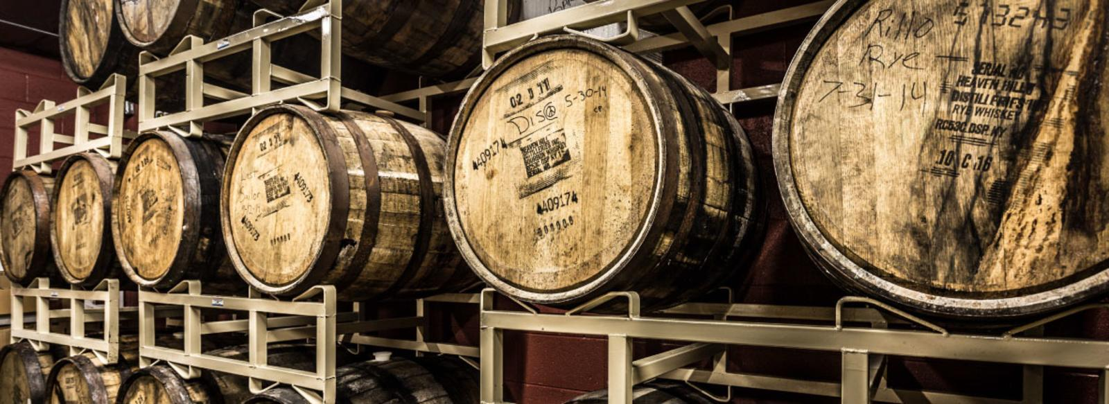 South-Shore-Brewery-Trail-barrels