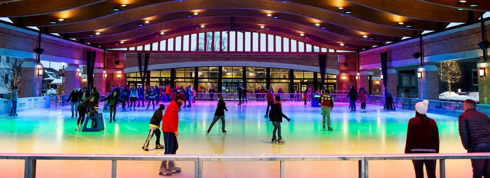 Things-to-Do-Northwest-Indiana-Ice-Skating