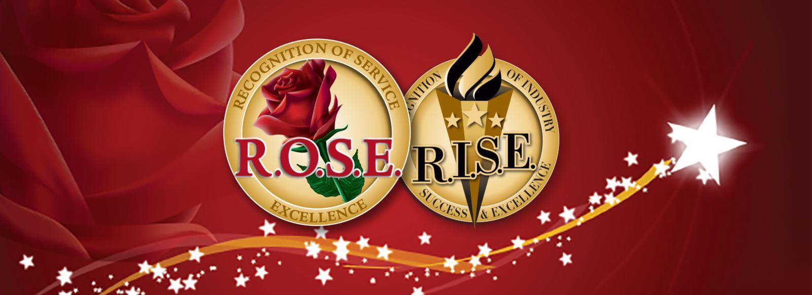 ROSE-Awards Northwest Indiana