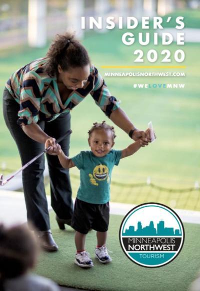 Insider's Guide cover 2020