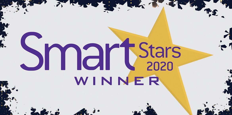 smart-stars-2020-winner