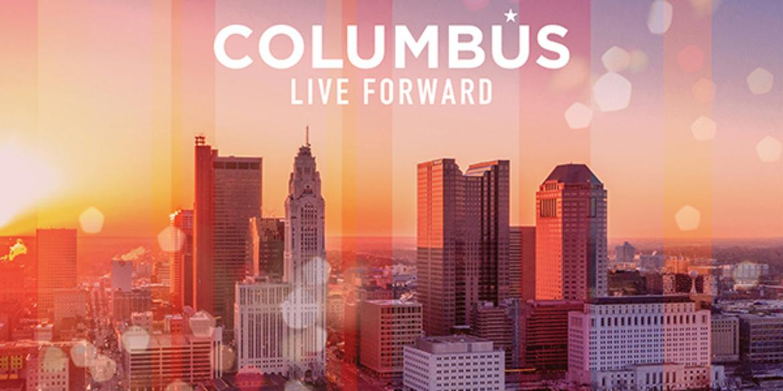 Columbus Live Forward