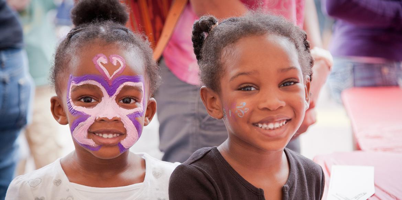 Family - Arts Fest