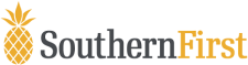 Southern First Logo