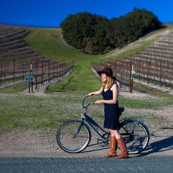 Biking Selects V1