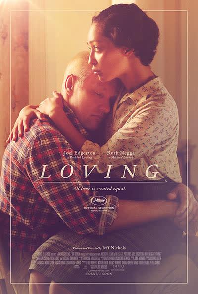 loving_poster