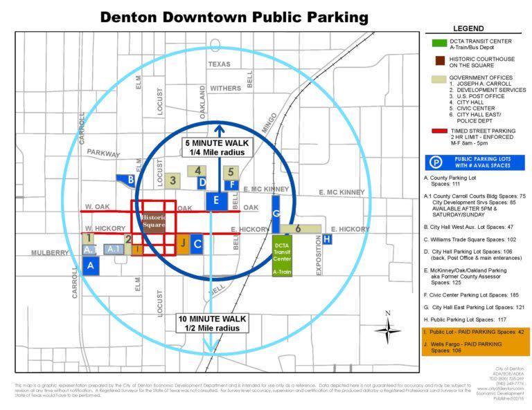 Downtown-Public-Parking-FEB2018-768x593