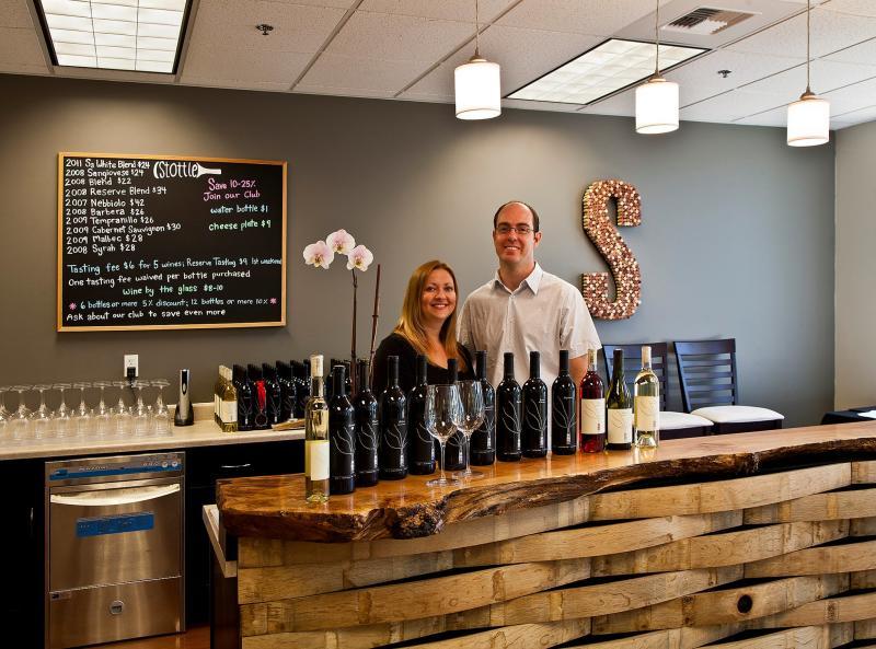 stottle-winery