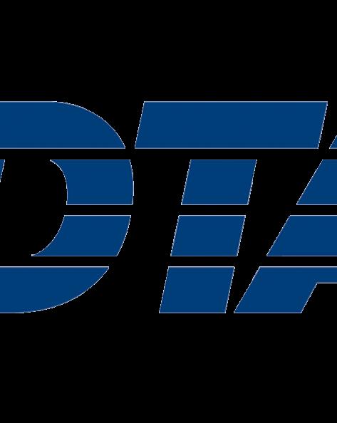 2019 American Volkssport Convention