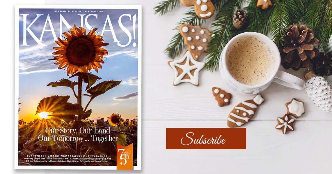 ksm-anniversary issue