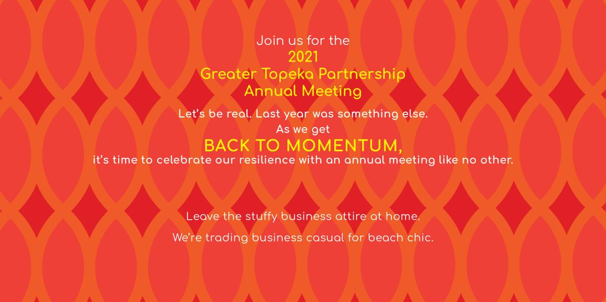 Annual Meeting Graphic 03
