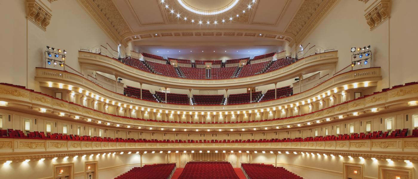 CarnegieHall_MidtownWest_Midtown_NYC_Jeff Goldberg_Esto