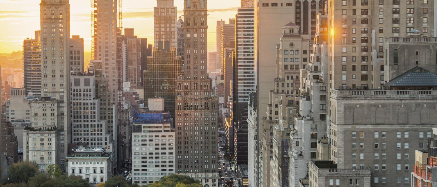 Central Park, Mandarin Oriental, Midtown, Manhattan, nyc