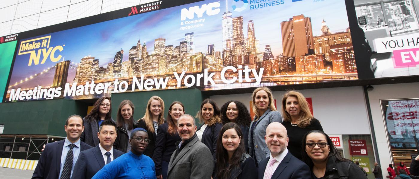 GMID-Times-Square-Manhattan-NYC-walter-wlodarczyk