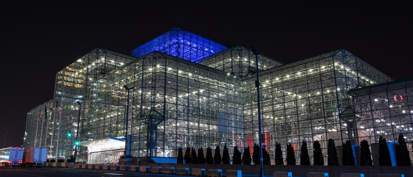 Javits-Center-Crystal-Palace_Julienne Schaer
