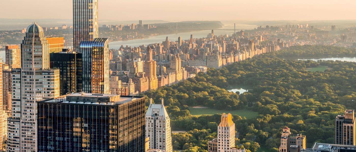 Thumbnail - Manhattan Webinar