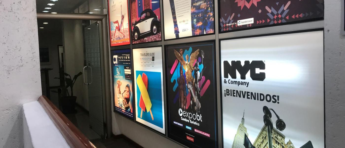 Mexico-Brands-Travel-NYC-and-Company-IMG_E6066
