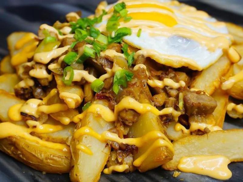 potato03