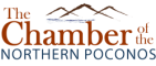Chamber of the Northern Poconos